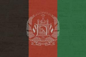 afghanistan-2697669_1280