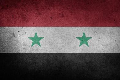 syria-1151151_1920