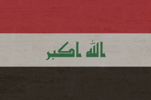 iraq-2697409_1920